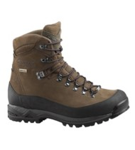 Men's CRISPI Nevada Legend  HTG GTX Insulated Boots