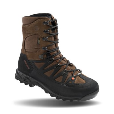 Men's Crispi Idaho GTX Uninsulated Boots