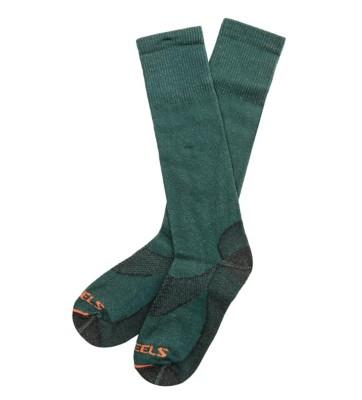 Adult Scheels Outfitters Merino Wool Liner Socks