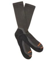 Adult Scheels Outfitters Universal Hunter Crew Socks