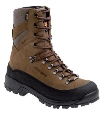 a56c7b73825 Men's Crispi West River Gore-Tex Hunting Boot | SCHEELS.com