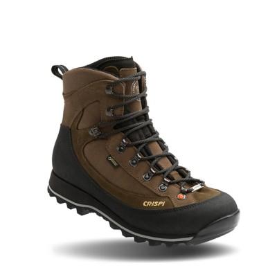 Men's Crispi Summit GTX Boot