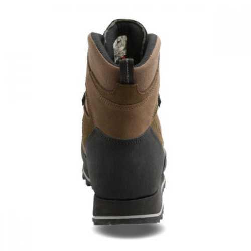"""Men's Crispi Summit GTX 8"""" NI Boots"""