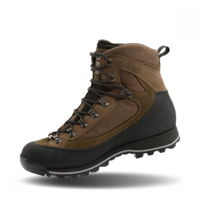 62bd230b10d Men's Crispi Summit GTX Boot