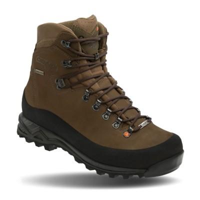 Men's Crispi Nevada Non-Insulated GTX Boot' data-lgimg='{