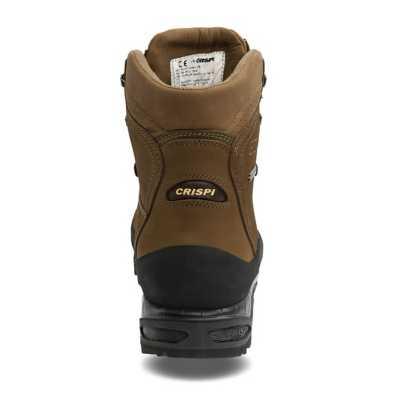 Men's Crispi Nevada Non-Insulated GTX Boot