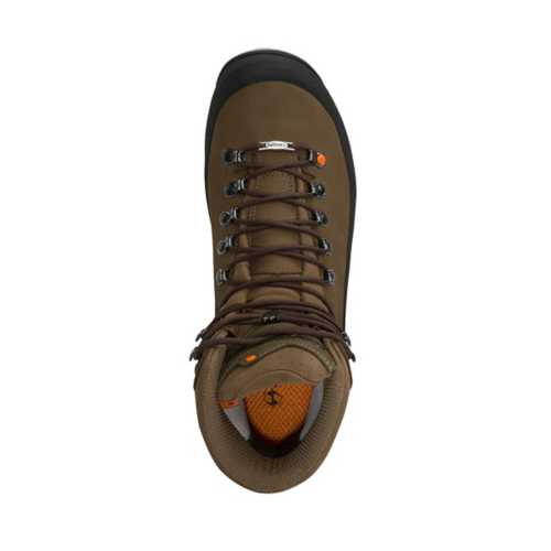 Men's Crispi Nevada Non-Insulated GTX Boots