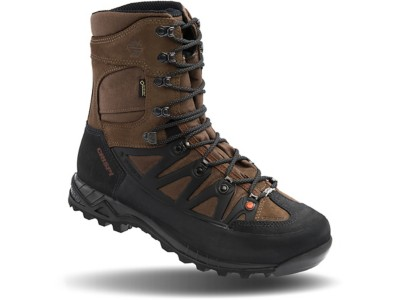 ff81b596f56 Men's Crispi Idaho Plus GTX Boot