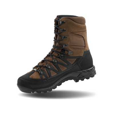 Men's Crispi Idaho Plus GTX Boot