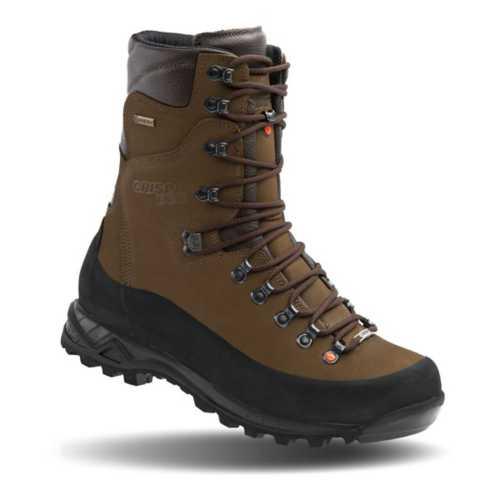"""Men's Crispi Guide GTX 10"""" 200G Boot"""