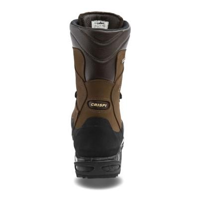 5a515a1ea07 Men's Crispi Guide GTX Boot