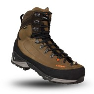 Men's Crispi Briksdal GTX Boot