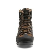 Men's Crispi Wyoming GTX Boots