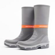 Men's Grunden's Deck-Boss Fishing Boots