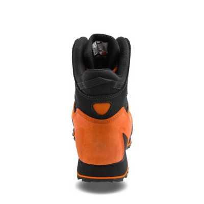 Men's Crispi Thor GTX Boot