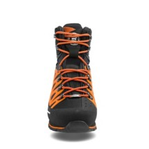 Men's Crispi Thor GTX Boot