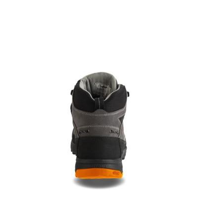 Men's Crispi Crossover Pro Light GTX Boot