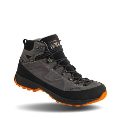 Men's Crispi Crossover Pro GTX Boot