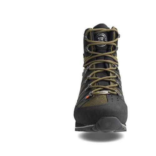 """Men's Crispi Thor II GTX 8"""" Boots"""