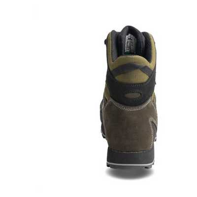 Men's Crispi Thor II Uninsulated Boots