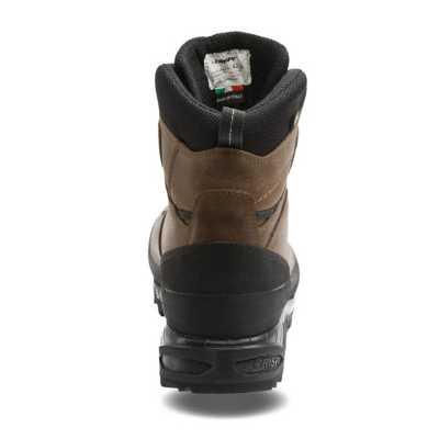 Men's Crispi Valdres GTX Boot