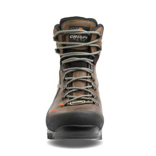 "Men's Crispi Valdres GTX 8"" NI Boot"
