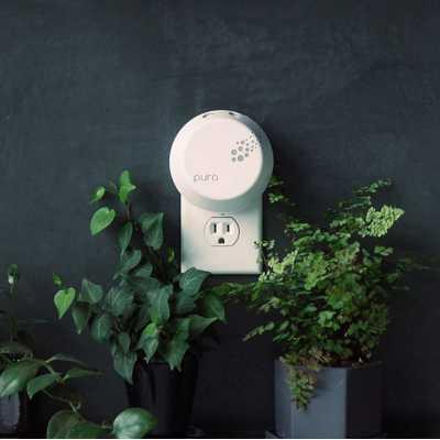 Pura Smart Device Plug In Diffuser