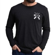 Men's Logan Long Sleeve Shirt