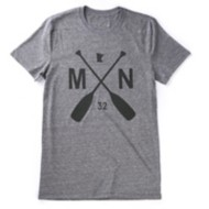 Men's Sota Clothing Bad Axe T-Shirt