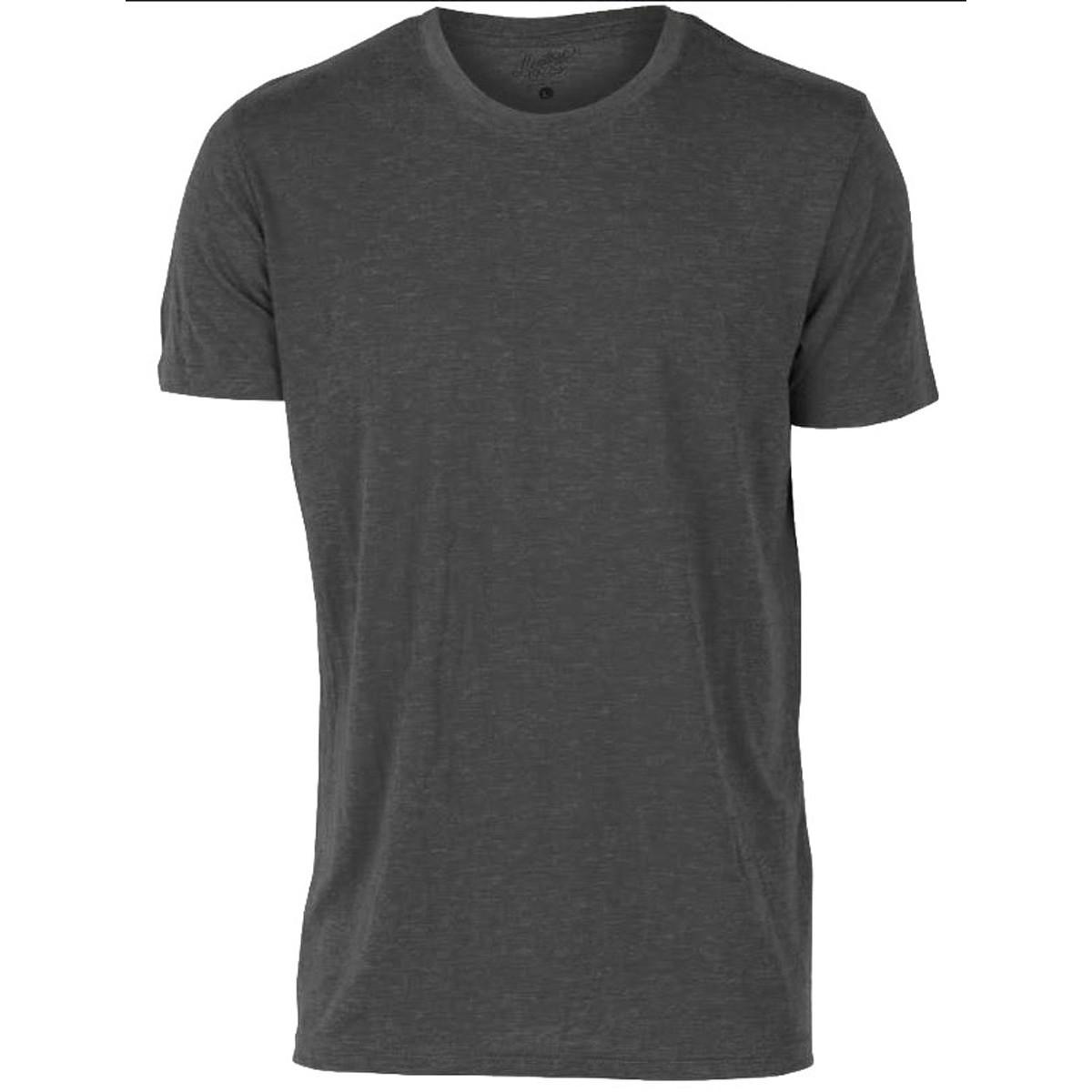 aa8bd58b8 Men's Seeded & Sewn Crew T-Shirt | SCHEELS.com