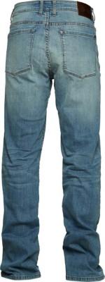 Men's Seeded & Sewn Jordan Jean