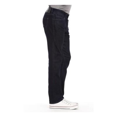 Men's Mavi Rinse Portland Marcus Jean