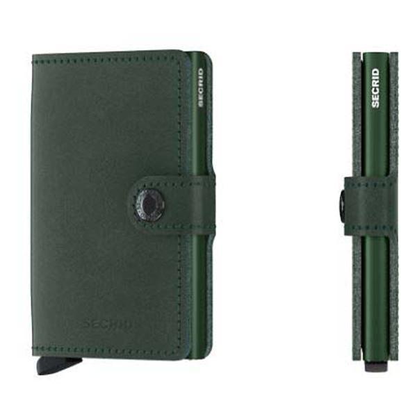 c79ed44fc38 Secrid Wallets Original Mini Wallet | SCHEELS.com