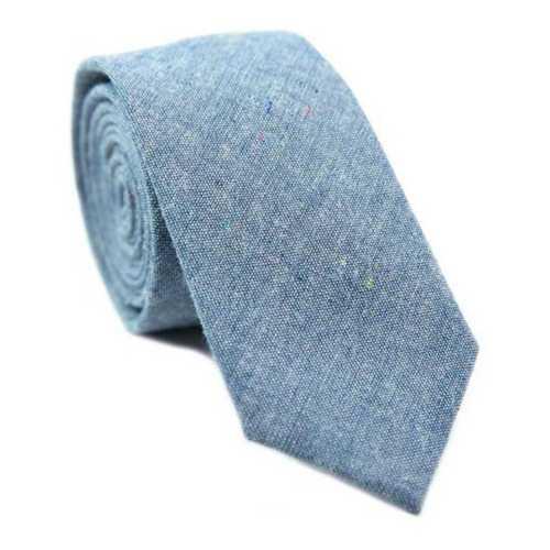 Men's Dazi Crew Necktie