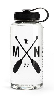 Women's Sota Clothing 34 Oz. Water Bottle