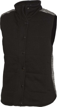 Women's Staccato Contrast Back Vest
