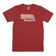Youth Home State Apparel T-Shirt