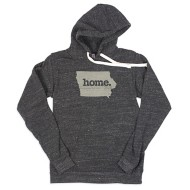 Women's Home State Apparel Hoodie