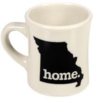 Home State Apparel Mug
