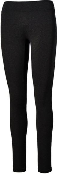 Women's Seeded & Sewn High Waist Legging