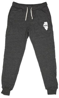 Women's Home State Apparel Jogger