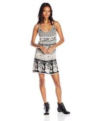 Women's Angie Double Strap Sun Dress