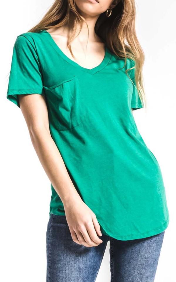 paradisegreen
