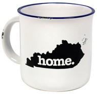 Home State Apparel Camp Mug