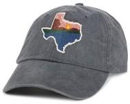 Women's Home State Apparel Landscape Hat