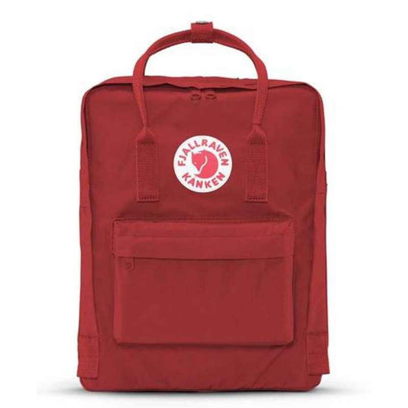 Fjallraven Kanken Bag