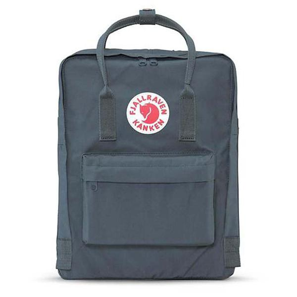 Adult Fjallraven Kanken Backpack 55e60ca893
