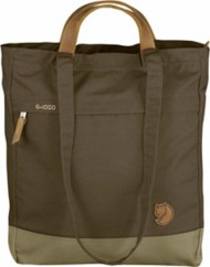 Women's Fjallraven Totepack No. 1 Purse