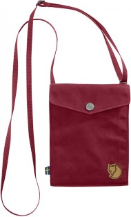Women's Fjallraven Pocket Crossbody Purse