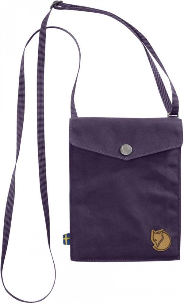 Apline Purple